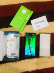 Motorola Moto G7 plus 64gb e 4gb de ram