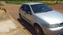 Fiat palio. Completo