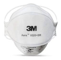Mascaras 3M 9320 Aura