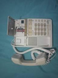 Telefone Panasonic Easa-Phone Model n°KX-T2632