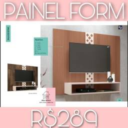 painel form