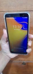 Samsung Galaxy J4 Core + Nota Fiscal