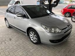 c4 2011 1.6 carro top