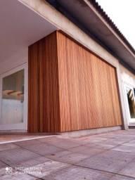 Decks, pergolados, brise, ripados, carpintaria em geral, cobertura em policarbonato