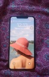iPhone Xs Max, 64 Gb.