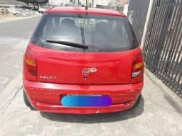 Celta 2001 1.0