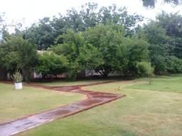 Vendo chácara 10 hectares em Campo Grande- Aceita parte em permuta