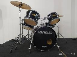 Bateria Michael Elevation
