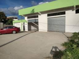 Alugo excelente Loja nova, estacionamento bairro icaivera contagem; p locação