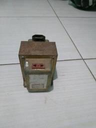 Transformador de 110 para 220