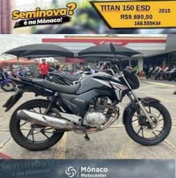 FAN 150 ESD