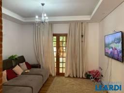 Chácara à venda com 2 dormitórios em Fazenda atalaia, Embu cod:638430