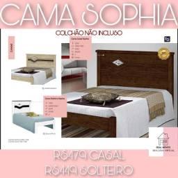 cama sophia cama cama cama