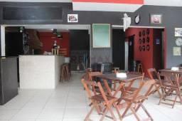 Ponto à venda, 100 m² por R$ 28.900,00 - Vila Mogilar - Mogi das Cruzes/SP