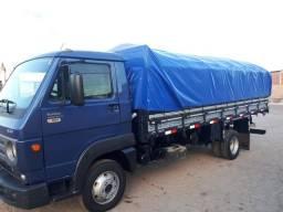Caminhão vw 8-160 2015