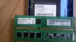 memoria ram ddr3 1600 ssdhd