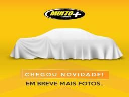 Chevrolet Vectra automatico