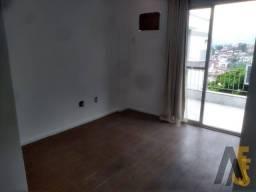 Apartamento com 3 dormitórios à venda, 115 m² por R$ 345.000,00 - Pechincha - Rio de Janei