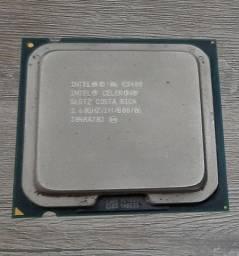 processador para pc 2.60 GHz