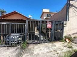 Casa com 2 dormitórios à venda, 48 m² por R$ 235.000,00 - Santa Amélia - Belo Horizonte/MG