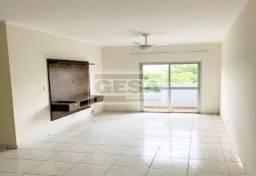 Cód.31095 Aluga-se este ótimo apartamento no bairro Vl Estádio