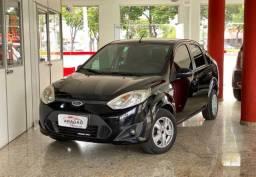 Ford/ Fiesta Sedan 1.6