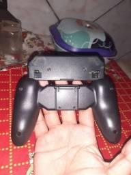 Vendo Controle Gamepad