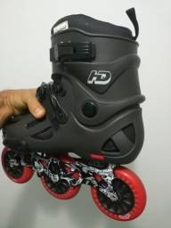 Patins HD inline Freestyle