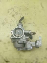 Carburador Biz 100 original Keikhin