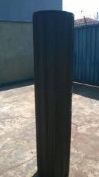 Desapego Porta de Enrolar Usada 2,02x1,75