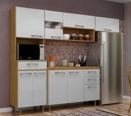 Armário de cozinha KP