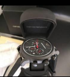 Relógio Arman