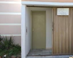 Kitnet imobiliada São Judas Jequié BA