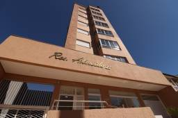Apartamento à venda com 1 dormitórios em Boqueirão, Passo fundo cod:1192