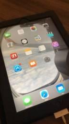 iPad 2 Preto 16Gb P3G + WiFi