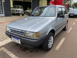Fiat Uno Elx 1.0 1995