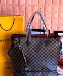 Vendo Neverfull Louis Vuitton