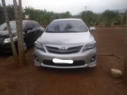 Corolla XRS 2013/2014