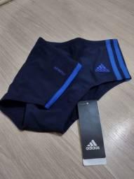 Sungas Adidas P