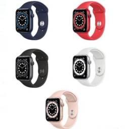 Apple Watch S6 44mm loja física