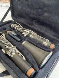 Clarinete Winner