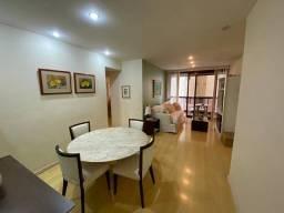 Título do anúncio: Apartamento para aluguel tem 85 metros quadrados com 2 quartos em Ipanema - Rio de Janeiro