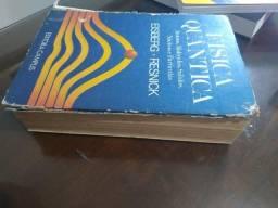 Livro- Fisica quantica.