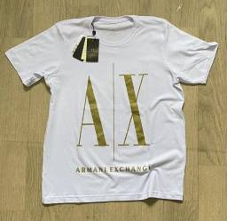 Camisas Armani - top Peruana
