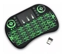 Mini teclado- entrega grátis