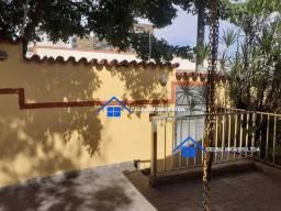 Casa à venda com 3 dormitórios em Penha circular, Rio de janeiro cod:VPCA30023