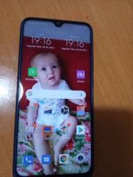 Xiaomi redmi note 8 64gb 4gb ram