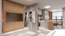 Apartamento Modelo Studio