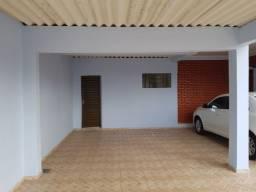 Pq. Vista Alegre 3 Dorm. - Ortiz Imóveis 3239-9595