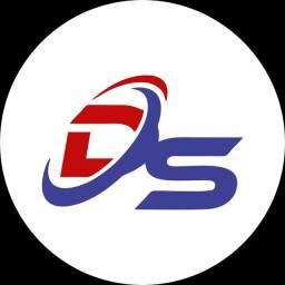Sites, Lojas Virtuais, APPs, Sistemas, Marketing Digital...